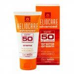 Heliocare SPF50 Cream